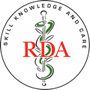 New Zealand Resident Doctors Association Logo